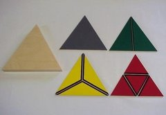 Constructive Triangles, Set of 5 Boxes.jpg