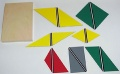 Color Constructive Triangle Box.jpg