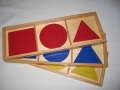 Circles,Squares & Triangles with box.jpg